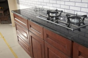Countertops Los Angeles, 2702 Media Center Dr. Los Angeles 90065, 323-302-9527